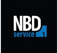 Новый сервис для наших партнёров – Next Business Day