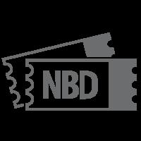 Воспользоваться сервисом NBD