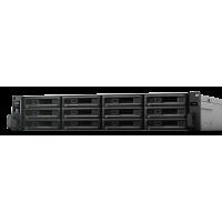 Лицензия NBD Synology SA3600