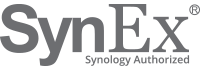 Synology Express Service